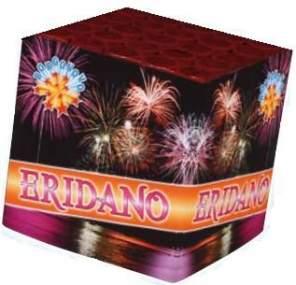 ERIDANO - COD. 0904A