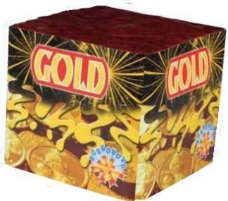 GOLD - COD. 0695E