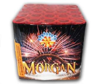 MORGAN - COD. 0904D