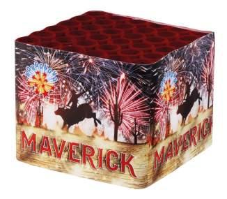 MAVERICK - COD. 0918C