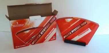 SMOKE SYSTEM - COD. 49033