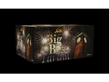 Big ben - COD. 654