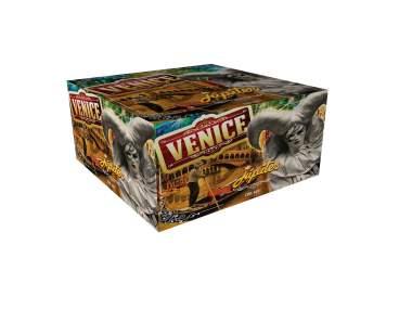 VENICE - 100 shots - COD. 643
