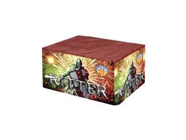 RITTER - COD. 0954A