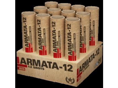 ARMATA 12 - COD. 04705