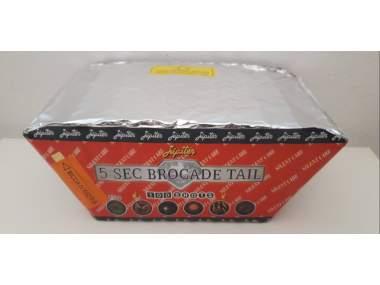 BROCADE TAIL - COD. 9712