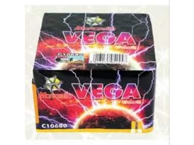 VEGA - COD. C10680