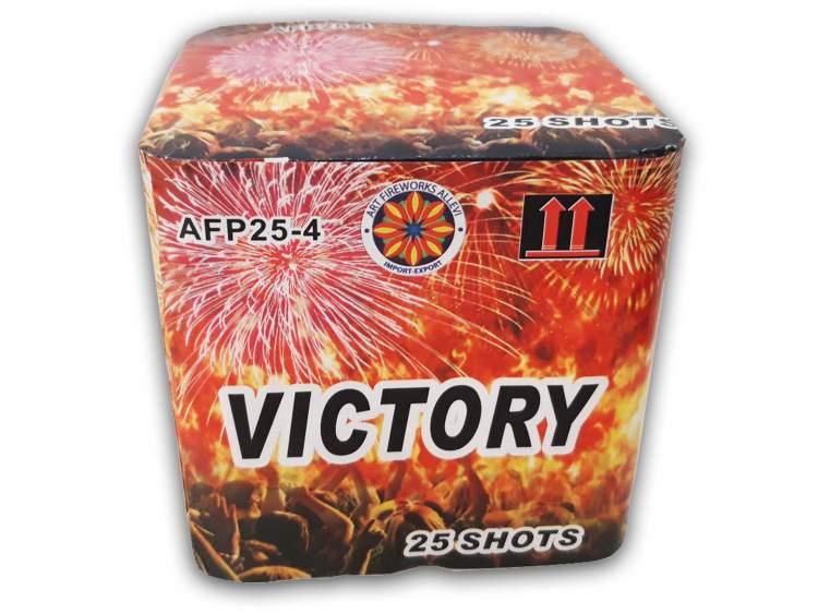 victory 25 lanci COD. AFP25-4 (1)