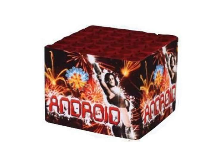ANDROID 36 lanci COD. 0676B (1)