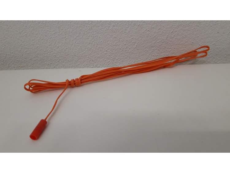 ELECTRIC IGNITION 2 metri COD. AFC2 (1)