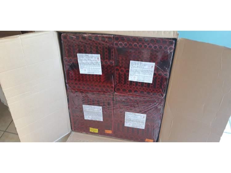 OPERE 600 lanci COD. AF-K20-600 (1)