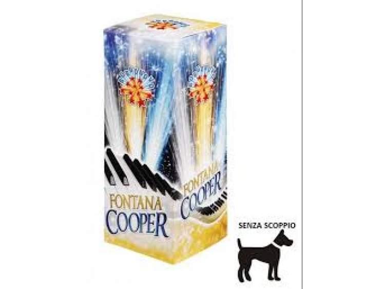 COOPER  COD. 0267a (1)
