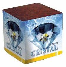 CRISTAL - COD. C10678