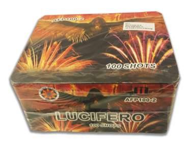 LUCIFERO - COD. AFP100-2
