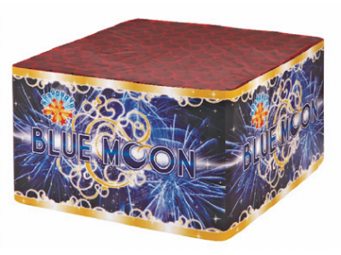 BLUE MOON - 100 lanci - COD. 0938E