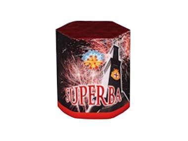 SUPERBA - COD. 0627H