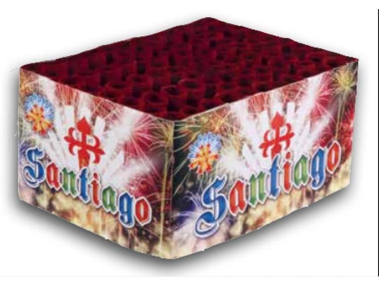 SANTIAGO 64 colpi COD. 0945A (1)