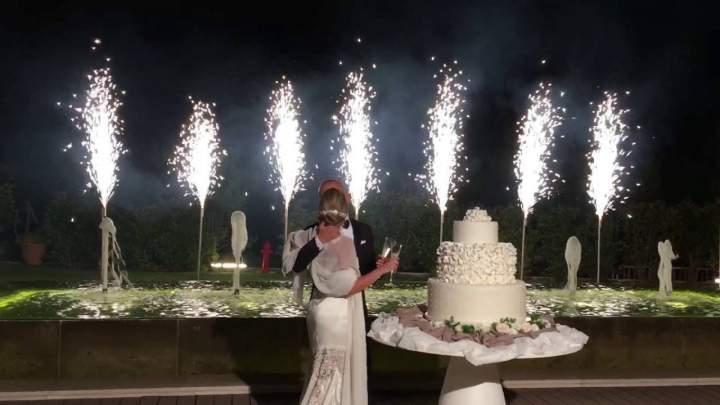 00002_fuochi-artificio-taglio-della-torta.jpg