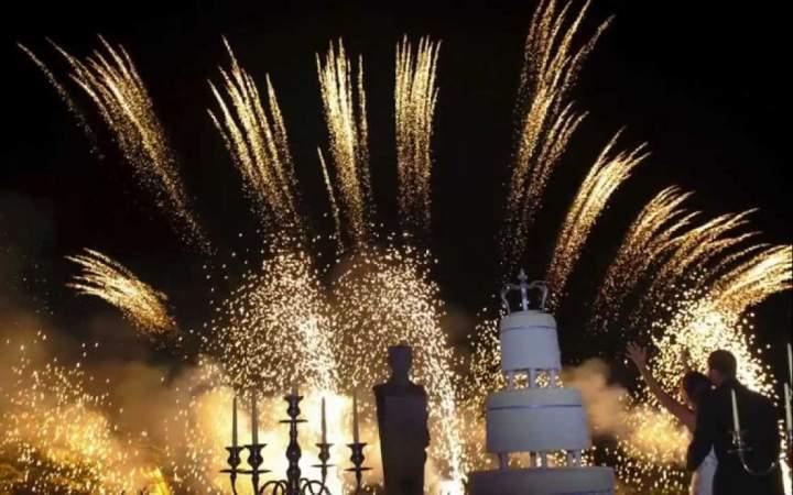 00003_fuochi-artificio-taglio-della-torta-2.jpg