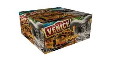 VENICE - 100 lanci - COD. 643