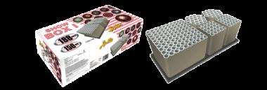 SHOW BOX 1 - 188 lanci - COD. 746
