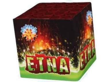 ETNA - 25 lanci - COD. 0904B