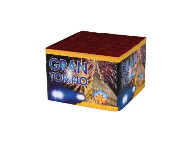 GRAN TORINO - 49 lanci - COD. 0920B