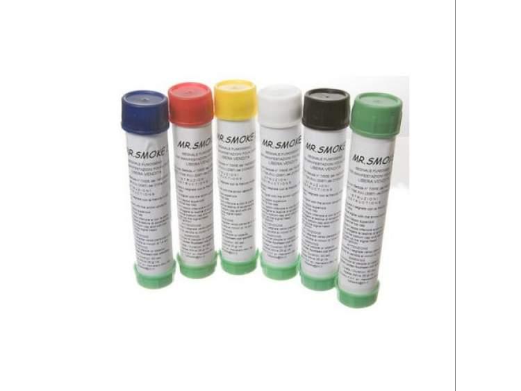FUMOGENO COLORATO  COD. fum-60 (1)