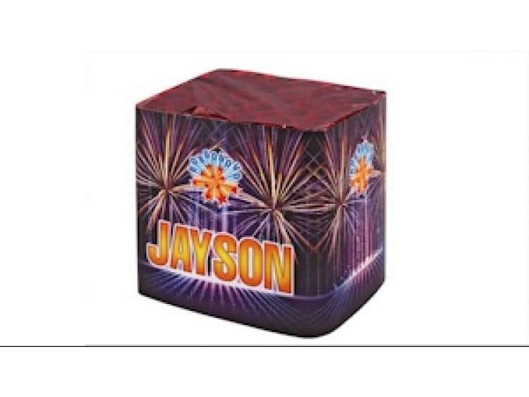 JAYSON 30 lanci COD. 0939C (1)