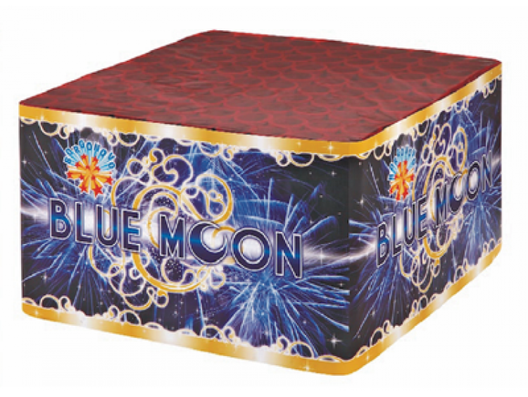 BLUE MOON 100 lanci COD. 0938E (1)