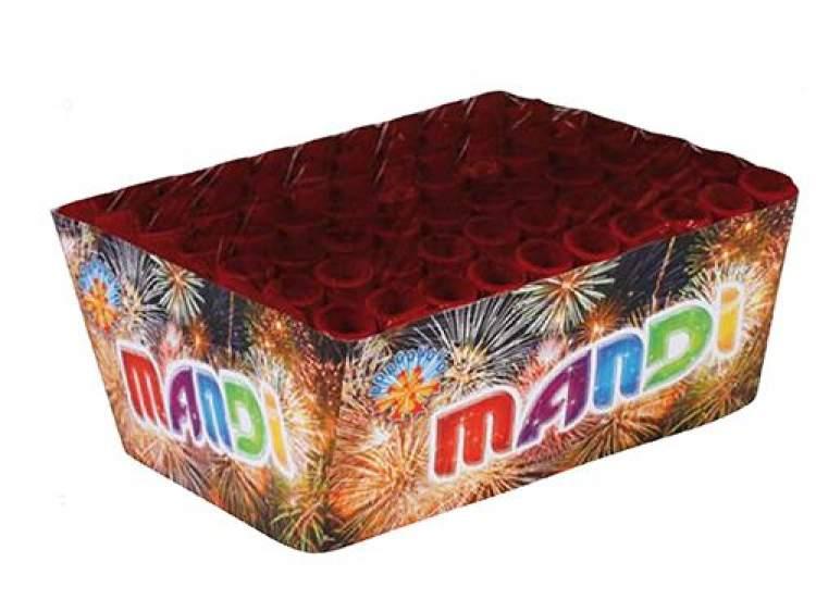 MANDI 70 lanci COD. 0934A (1)