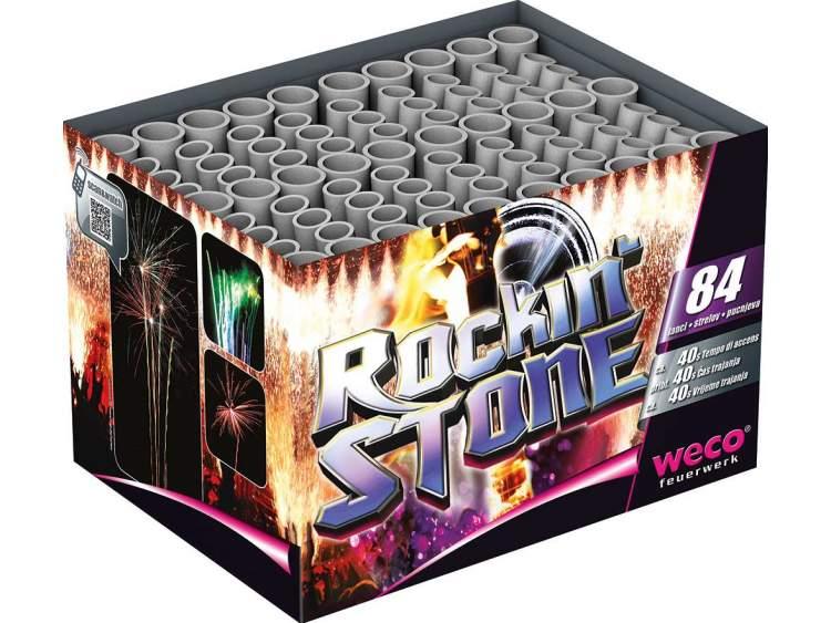 ROCKIN STONE 84 lanci COD. 376100 (1)