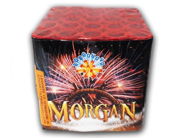 MORGAN 25 lanci COD. 0904D (1)