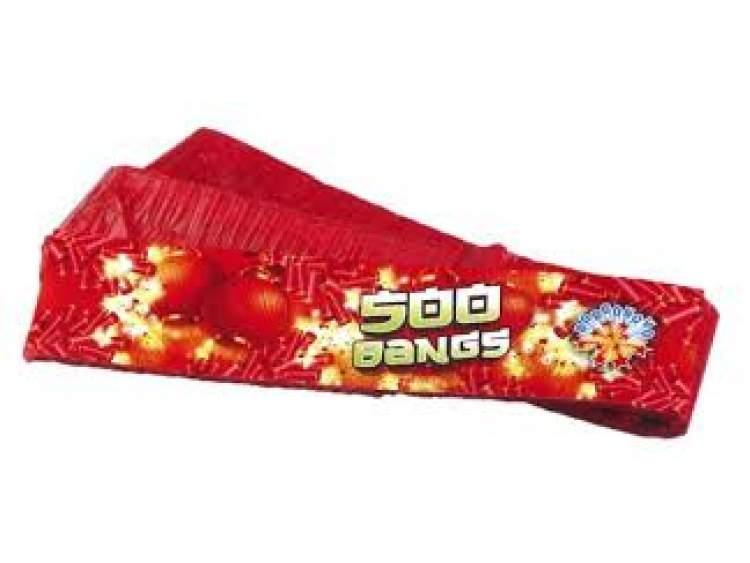 500 BANGS 500 colpi COD. 0591A (1)