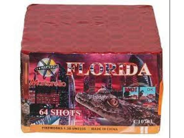 FLORIDA 64 COLPI COD. C10703 (1)
