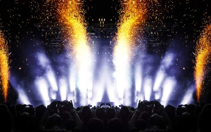 00012_spettacolo-pirotecnico-per-concerti.jpg