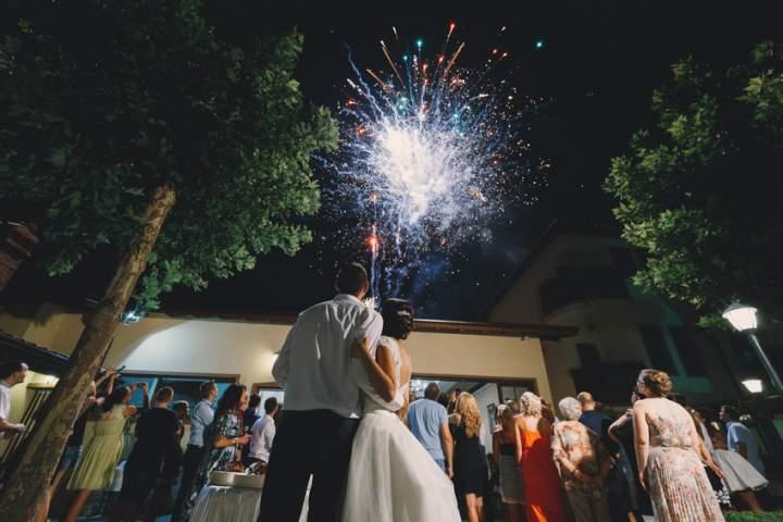 00011_fuochi-artificio-matrimonio-spettacolo-pirotecnico-in-villa.jpg
