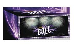 BOLT - 100 lanci - COD. 7400