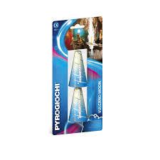 VULCANI MOON - uso interno - COD. 41037